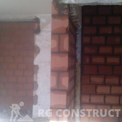 RG Construct - Réalisations